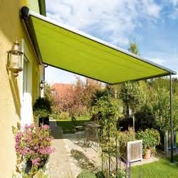awnings pergolas spectacular range for patios decking