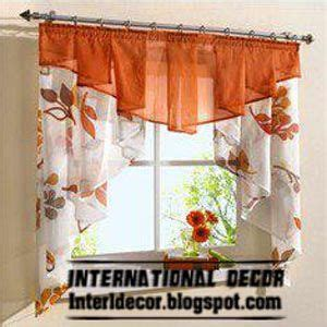 Small Kitchen Curtains Decor 13 Best Images About Kitchen Curtains On Small Curtains Search And Kitchen Windows