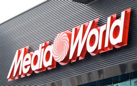 mediaworld sede centrale il caso mediaworld arriva a palazzo marino cons