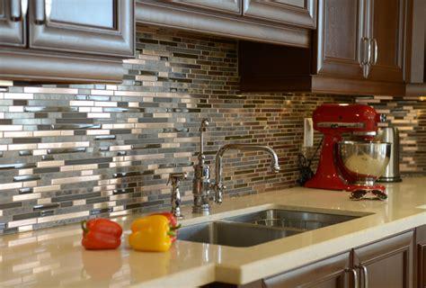 kitchen backsplash tiles glass 2018 75 kitchen backsplash ideas for 2019 tile glass metal etc