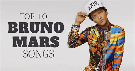 download bruno mars greatest songs 2018 mp3 320kbps bruno mars songs top 10 hits free download