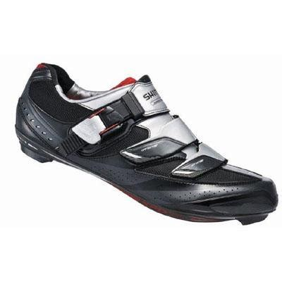 mountain bike shoes on sale shimano 2012 men s mountain bike shoe sh r191 bike