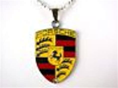 where to buy chains for jewelry free porsche pendant necklace handling fees apply