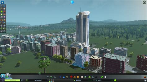 10 reasons cities skylines is better than simcity 2013 cities skylines review bit tech net