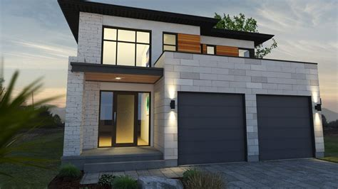 modern home design ontario new homs development in london ontario floor plans prices