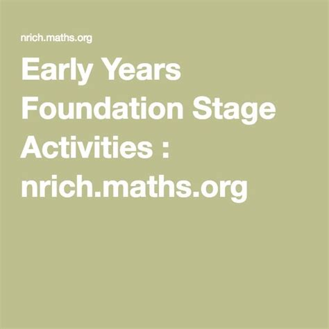 new year ideas foundation stage nrich addition and subtraction problems ks1 1000 images