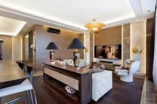 deco home interiors deco interior design style