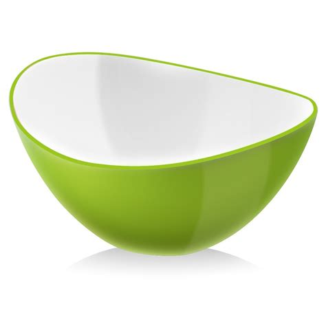 bowl designs salad bowl oval livio vialli design