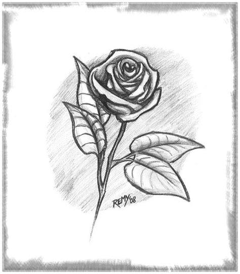 imagenes a lapiz con frases imagenes de rosas hechas con lapiz archivos dibujos de