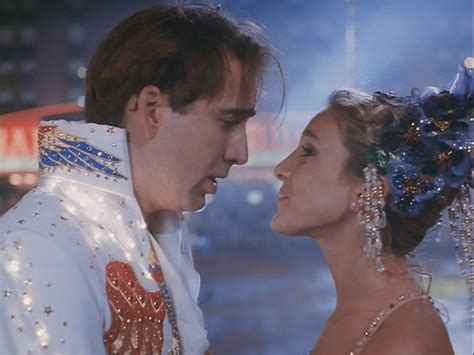 Movie Nicolas Cage Sarah Jessica Parker | honeymoon in vegas stanford clark