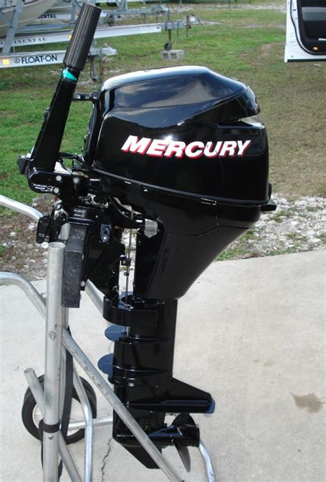 mercury outboard motors for sale used mercury 8 hp outboard motor for sale mercury outboards