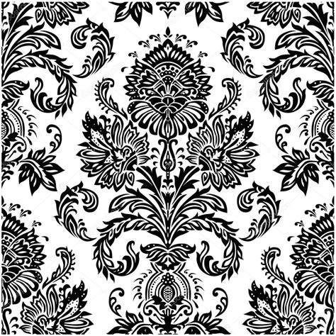 victorian designs victorian patterns vector