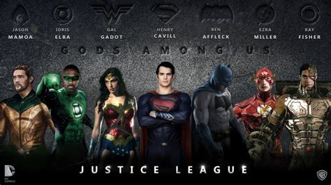 justice league film photo justice league movie begins shooting april 11th vertigology
