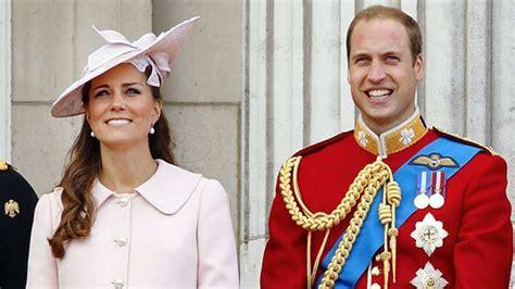 wann kommt mein baby zur welt kate william kommt heute ihr baby zur welt royals