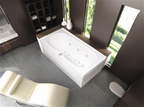 baignoire baln 233 o les meilleurs mod 232 les pour votre salle