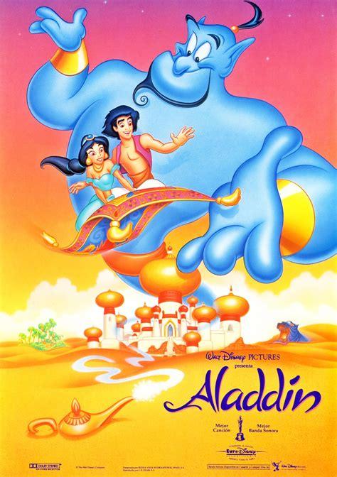 film disney aladdin wayne s ad33 research blog research film posters genre