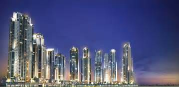 business bay executive towers dubai e architect
