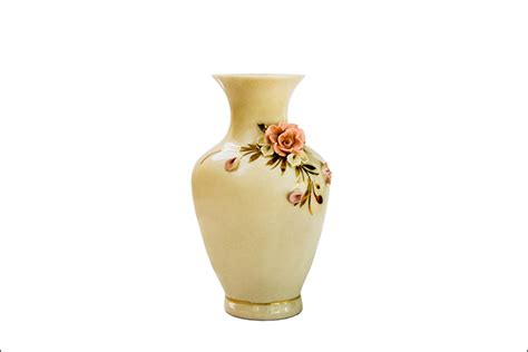 Wedding Gift Vase by Wedding Gifts 50 Practical Things You Can Gift Newly Weds