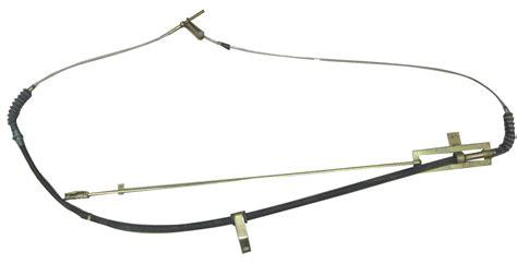 Arm Repairkit Repair Kit Shock Depan Fr 80 Fr80 coil rr cp prg 091 manufacturer from china ruian