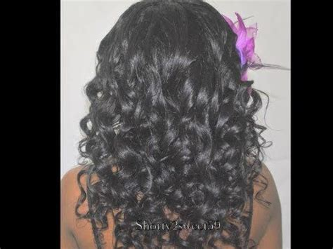 photo hump with spiral set hairstyles album 25 best ideas about tight spiral curls on pinterest