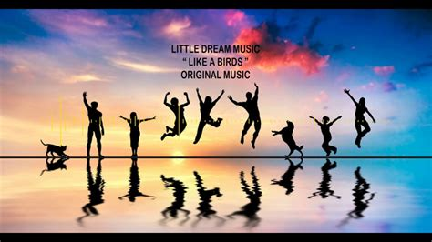 little house music tropical house little dream music like a birds original music pet lovers