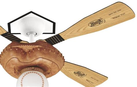 baseball ceiling light baseball ceiling fan every ceiling fans