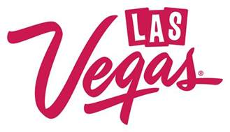 brand new new logo for city of las vegas by pink kitty