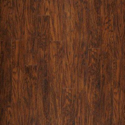 top 28 pergo flooring retailers wood laminate full