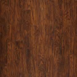 laminate flooring pergo laminate flooring hickory