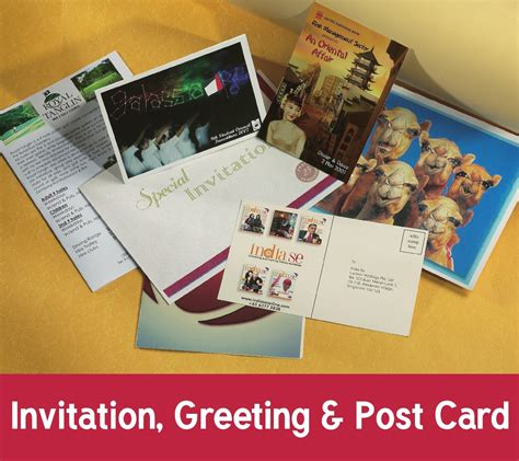 new year cards printing singapore new year cards printing singapore 28 images cny
