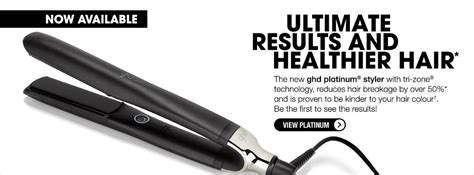 ghd hair sectioning clips best price ghd perth