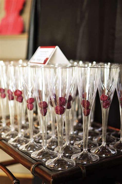 jazz decorations theme 25 best ideas about jazz theme wedding on