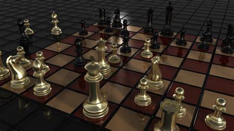 best chess free free chess