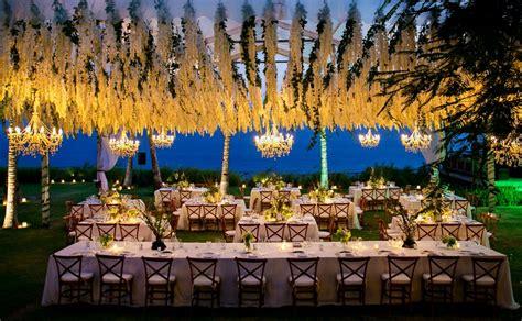 Wedding Venue Bali by Khayangan Estate Uluwatu Bali Weddings Bali Wedding