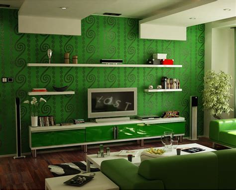 green room blue and green room ideas decobizz com