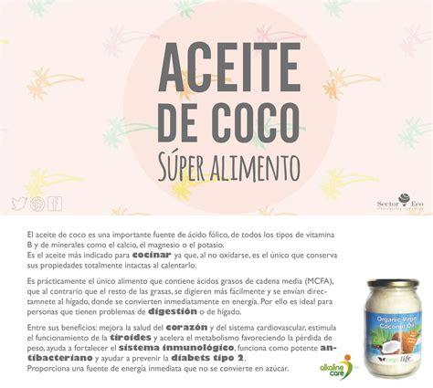 cocinar con aceite de coco cocinar con aceite de coco s 243 lo beneficios alcalinidad