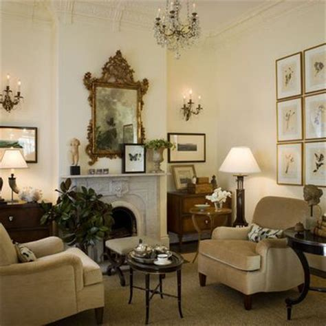 pin by kirby on ideas for the home and country place pinter