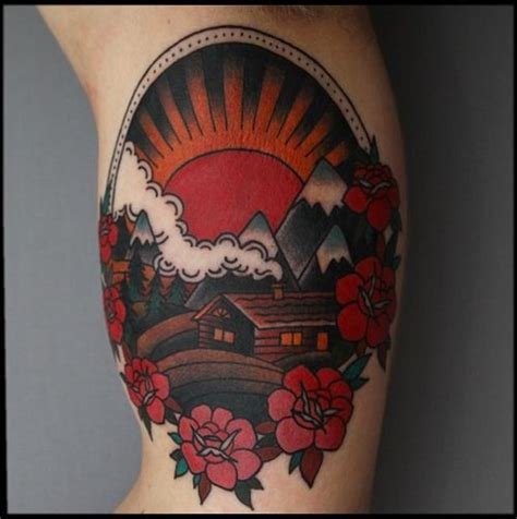 tattoo design exles 362 best tattoo ideas images on pinterest tattoo ideas