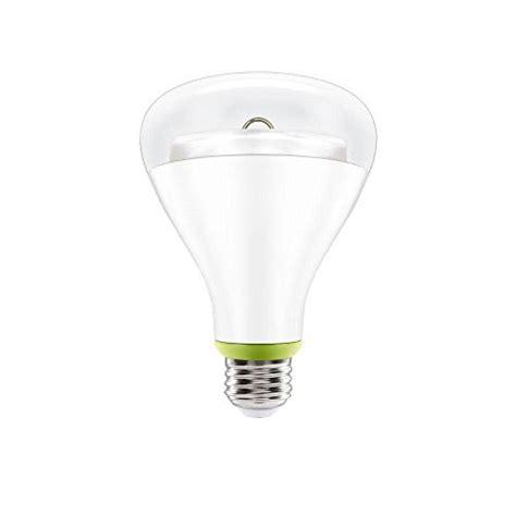 ge link smart led light bulb ge link smart led light bulb br30 white 2700k 65
