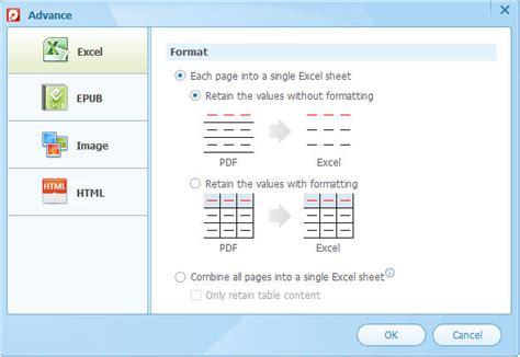 converter ukuran pdf promo free full version iskysoft pdf converter for