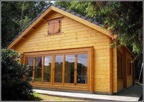 Gartensauna Bausatz gartenhaus bausatz oder selber bauen gartenhaus house