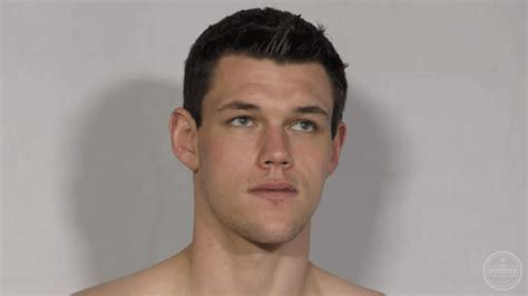 Shower Lads by Shower Lads He Could Be Matt Damon S