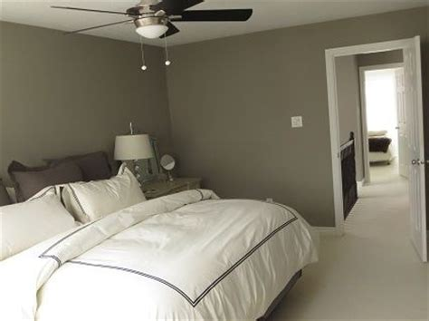 19 best images about sherwin williams intellectual gray on master bedrooms favorite