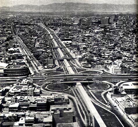 fotos antiguas usa am 201 rica latina fotograf 237 as antiguas de grandes ciudades