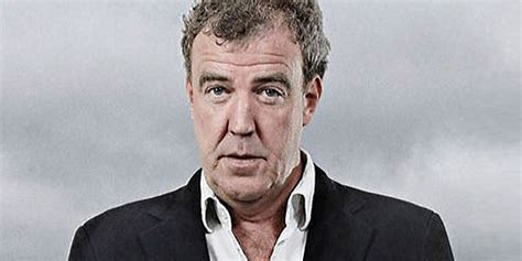 best host what happened when clarkson returned to the top