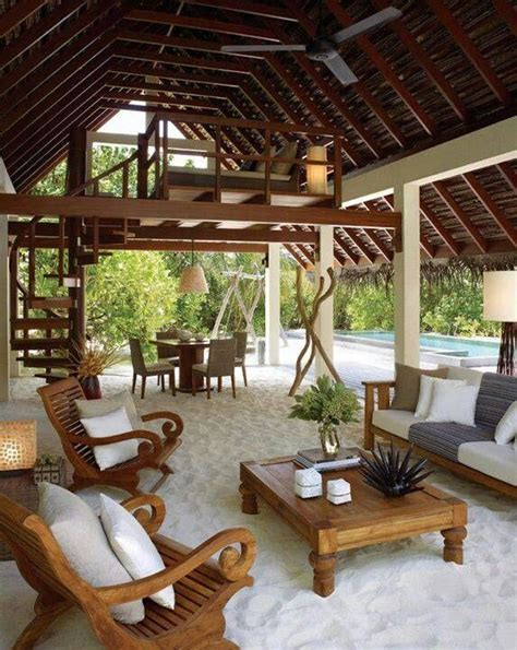 beautiful outdoor living room favorite places spaces