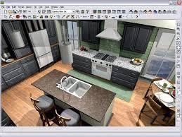 home space design software free best home design home design