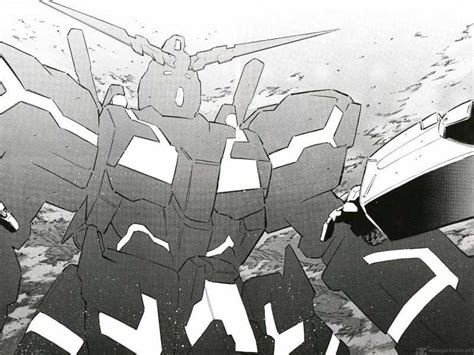 Gundam Mobile Suit 23 mobile suit gundam unicorn 3 read mobile suit gundam