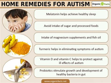 Tuna Ish Given For Autistic Detox by 9 Beneficial Home Remedies For Autism Organic Facts