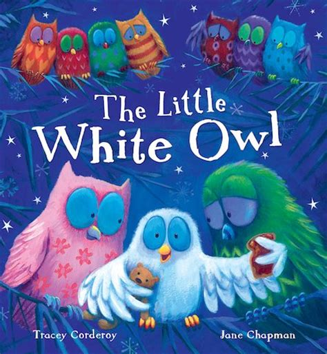 the white butterflyâ s journey books the white owl scholastic club